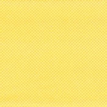 Samostatné křeslo Amigo - Křeslo (bella 5)