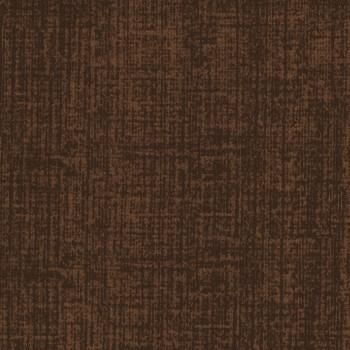 Samostatné křeslo Amigo - Křeslo (cairo 34)