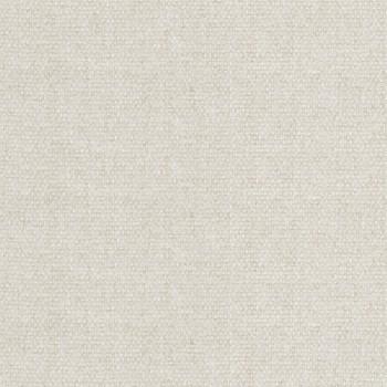 Samostatné křeslo Amigo - Křeslo (hamilton 2801)