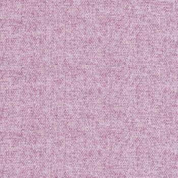 Samostatné křeslo Amigo - Křeslo (hamilton 2807)