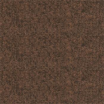Samostatné křeslo Amigo - Křeslo (hamilton 2812)