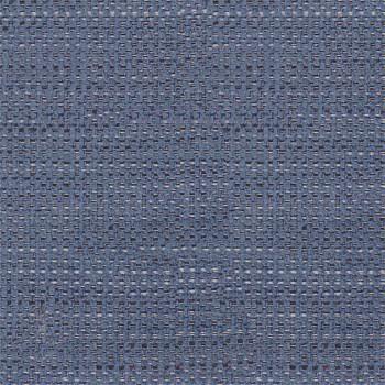 Samostatné křeslo Amigo - Křeslo (magic home mont blanc 09 navy blue)