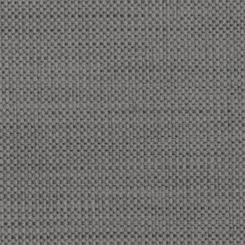 Samostatné křeslo Amigo - Křeslo (magic home mont blanc 11 light grey)