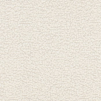 Samostatné křeslo Amigo - Křeslo (magic home penta 01 white)