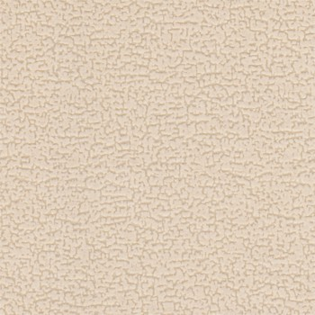 Samostatné křeslo Amigo - Křeslo (magic home penta 02 cream)