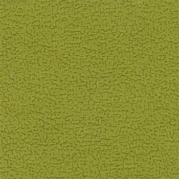 Samostatné křeslo Amigo - Křeslo (magic home penta 13 green)