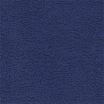 Samostatné křeslo Amigo - Křeslo (magic home penta 15 navy blue)