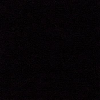 Samostatné křeslo Amigo - Křeslo (magic home penta 20 black)