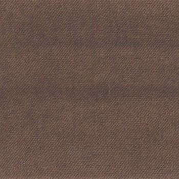 Samostatné křeslo Amigo - Křeslo (malta 104)