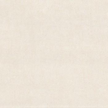 Samostatné křeslo Amigo - Křeslo (malta 902)