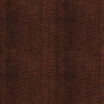 Samostatné křeslo Amigo - Křeslo (milton 05)