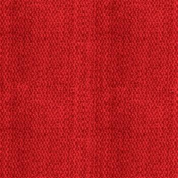 Samostatné křeslo Amigo - Křeslo (milton 08)