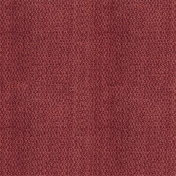 Samostatné křeslo Amigo - Křeslo (milton 09)