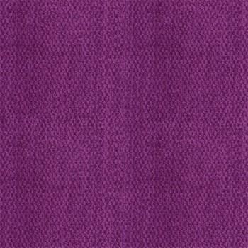 Samostatné křeslo Amigo - Křeslo (milton 10)