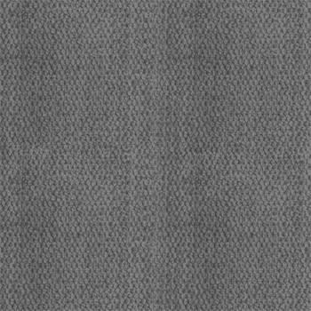 Samostatné křeslo Amigo - Křeslo (milton 15)