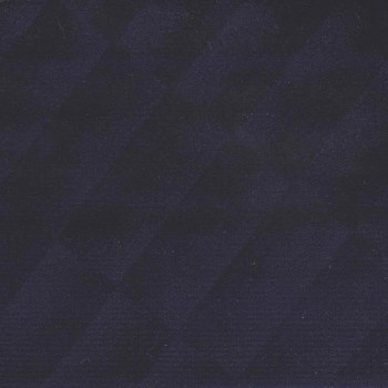 Samostatné křeslo Amigo - Křeslo (stella 563)