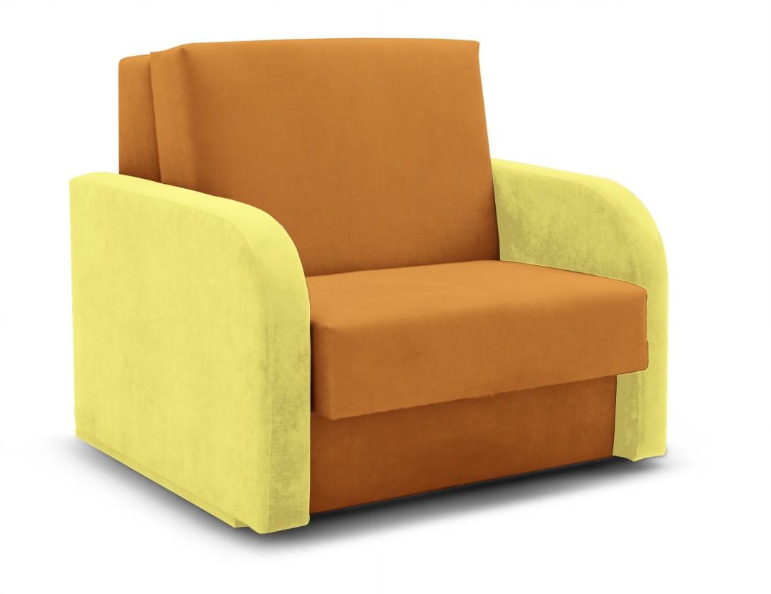 Samostatné křeslo Clip - Křeslo (sedák - trinity 17)
