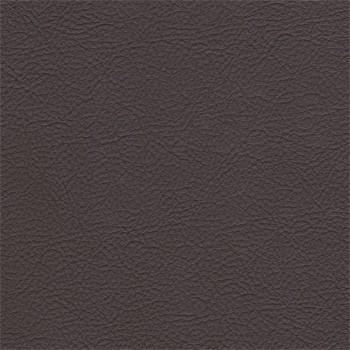 Samostatné křeslo Enjoy - Křeslo, kůže, kovové nohy (naturelle D 11131 brown)