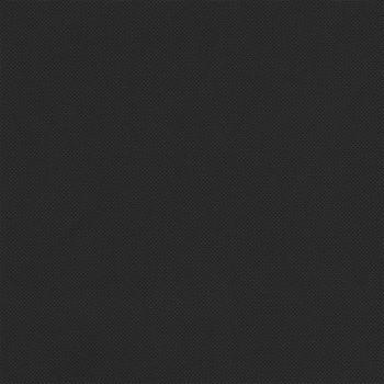 Samostatné křeslo Enjoy - Křeslo, látka, dřevěné nohy (darwin F 700 black)