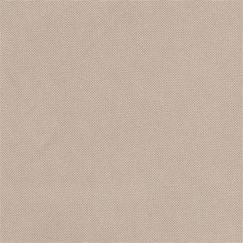 Samostatné křeslo Enjoy - Křeslo, látka, dřevěné nohy (darwin F 703 taupe)