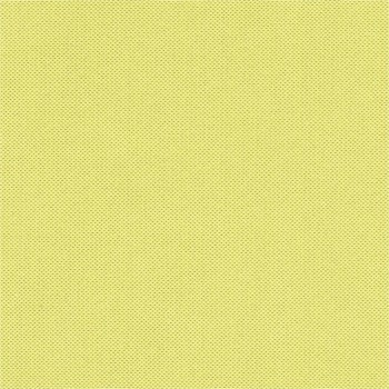 Samostatné křeslo Enjoy - Křeslo, látka, dřevěné nohy (darwin F 709 apple)