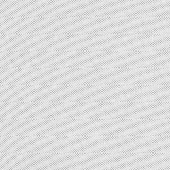 Samostatné křeslo Enjoy - Křeslo, látka, dřevěné nohy (darwin F 715 nature)