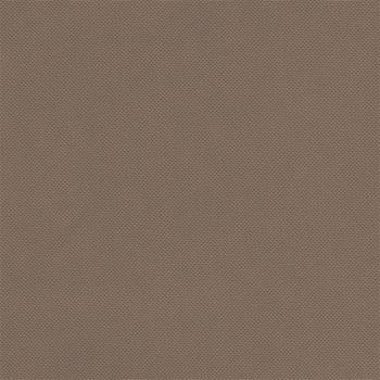 Samostatné křeslo Enjoy - Křeslo, látka, kovové nohy (darwin F 702 grey)