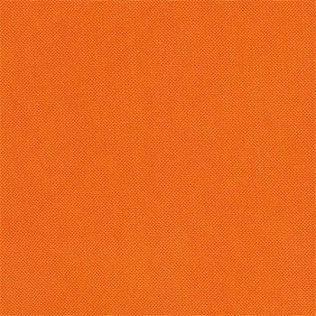 Samostatné křeslo Enjoy - Křeslo, látka, kovové nohy (darwin F 708 orange)