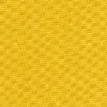 Samostatné křeslo Enjoy - Křeslo, látka, kovové nohy (darwin F 713 gelb)