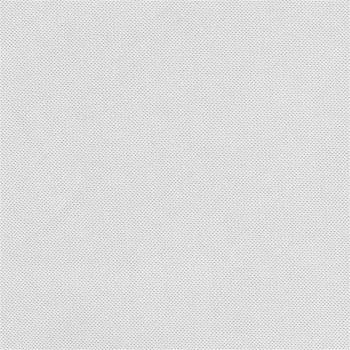 Samostatné křeslo Enjoy - Křeslo, látka, kovové nohy (darwin F 715 nature)