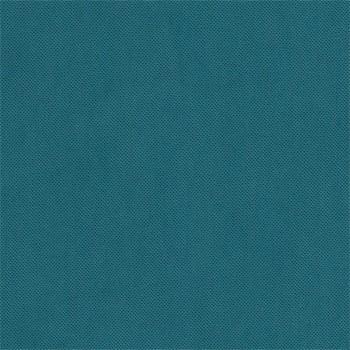 Samostatné křeslo Enjoy - Křeslo, látka, kovové nohy (darwin F 716 petrol)