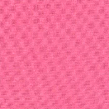 Samostatné křeslo Enjoy - Křeslo, látka, kovové nohy (darwin F 719 pink)