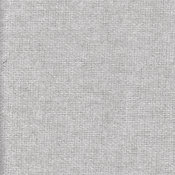 Samostatné křeslo Nuuk - křeslo (hamilton 2803)