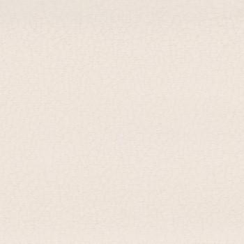 Samostatné křeslo Nuuk - křeslo (maroko 2350)