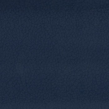 Samostatné křeslo Nuuk - křeslo (maroko 2358)