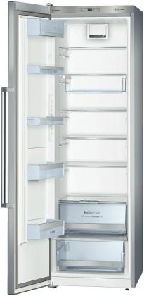 Samostatné lednice Jednodveřová lednice Bosch KSW 36 PI30