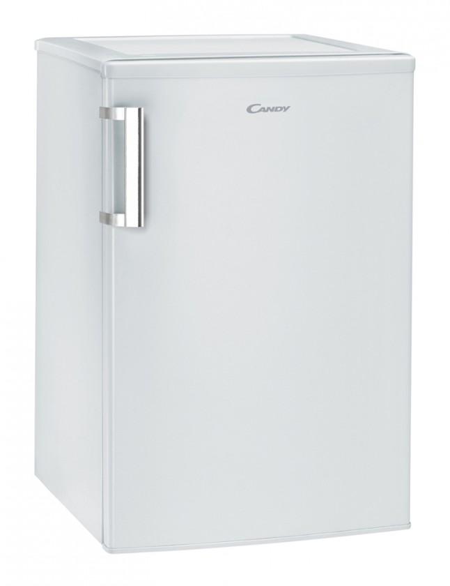 Samostatné lednice Jednodveřová lednice CANDY  CCTOS 544WH
