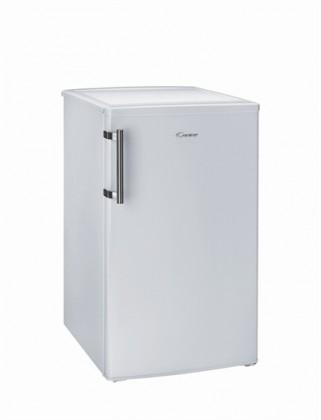 Samostatné lednice Jednodveřová lednice Candy CFO 145 E