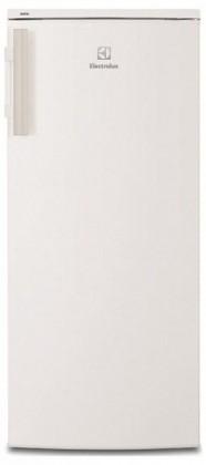 Samostatné lednice Jednodveřová lednice Electrolux ERF2504AOW