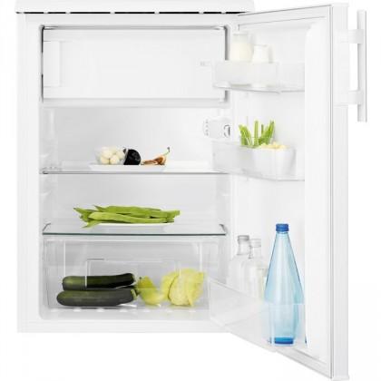Samostatné lednice Jednodveřová lednice Electrolux ERT1502FOW3
