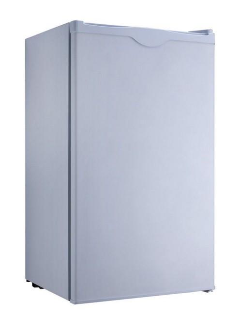 Samostatné lednice Jednodveřová lednice Guzzanti GZ 09