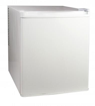 Samostatné lednice Jednodveřová lednice Guzzanti GZ 55