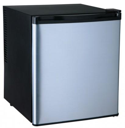 Samostatné lednice Jednodveřová lednice Guzzanti GZ 55 S