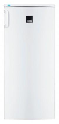 Samostatné lednice Jednodveřová lednice Zanussi ZRA 21600WA