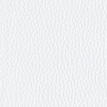 Sedací souprava tvar U Dotti-U - Otoman vlevo, rozkládací, úložný prostor (dolaro d10)