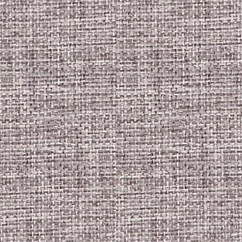 Sedací souprava tvar U Fenix - otoman vpravo, 2x úložný prostor (afryka 722)