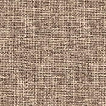 Sedací souprava tvar U Fenix - otoman vpravo, 2x úložný prostor (afryka 723)