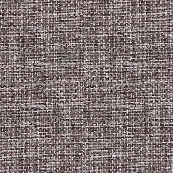 Sedací souprava tvar U Fenix - otoman vpravo, 2x úložný prostor (afryka 730)
