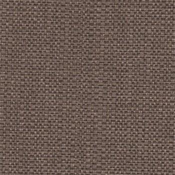 Sedací souprava tvar U Fenix - otoman vpravo, 2x úložný prostor (balaton 23)