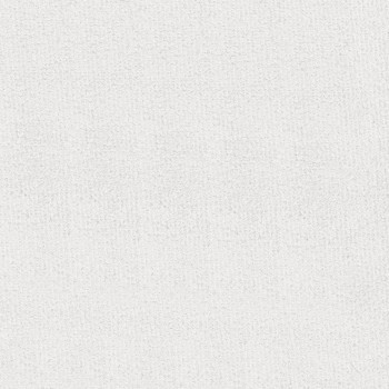 Sedací souprava tvar U Fenix - otoman vpravo, 2x úložný prostor (casablanca 2301)